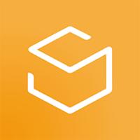 symbo-home-orange