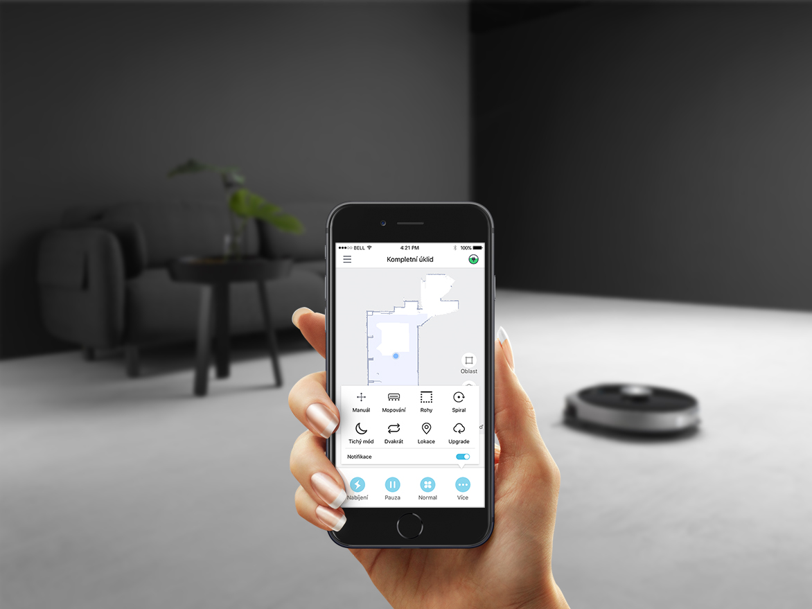 symbo-laserbot750-mobilni-aplikace-3