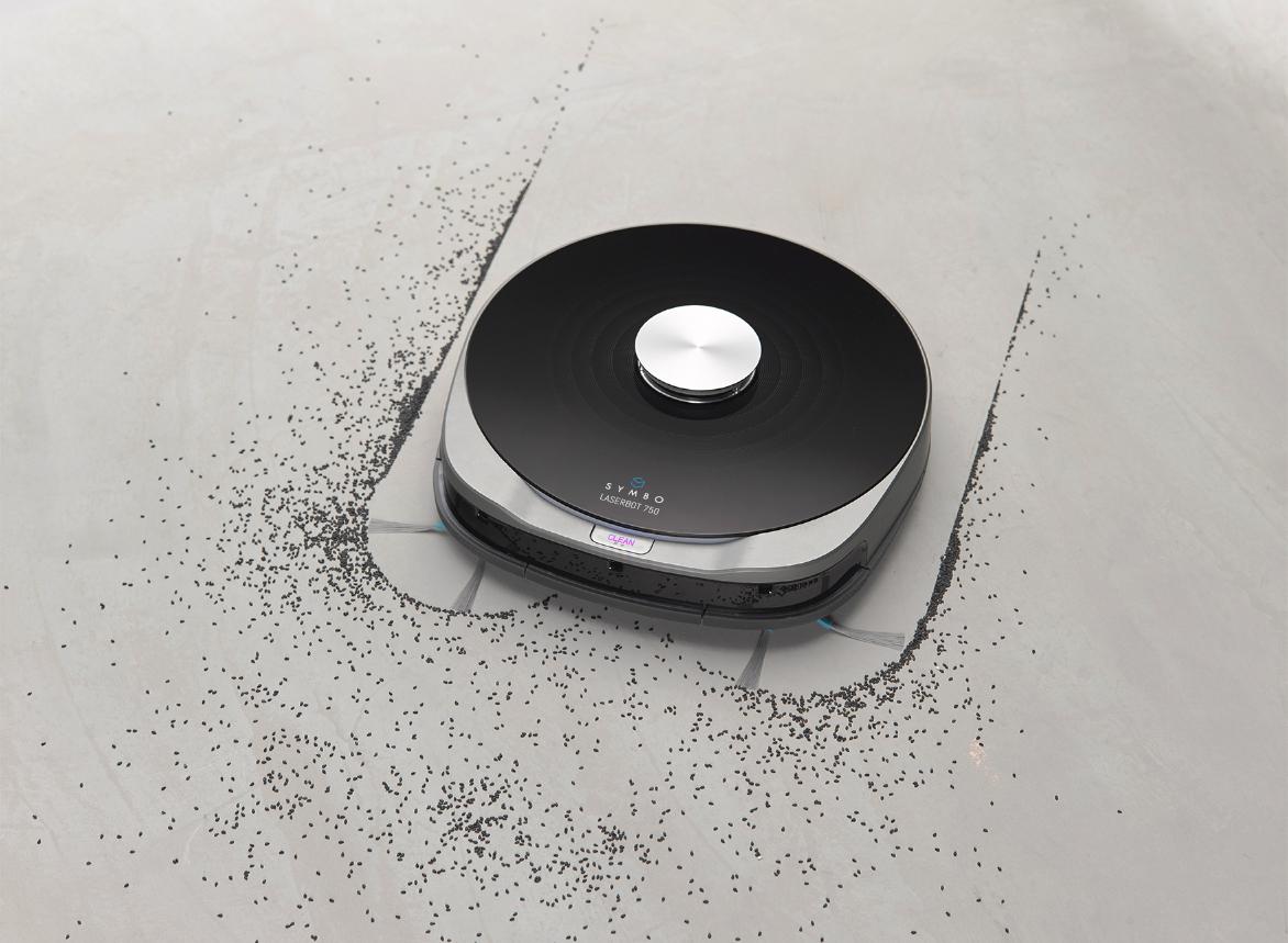 symbo-laserbot750-mody