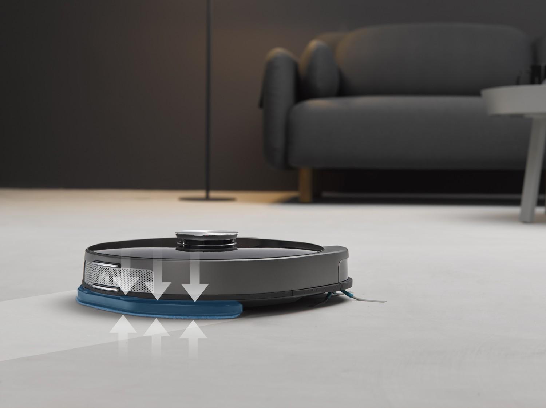 symbo-laserbot750-mopovani