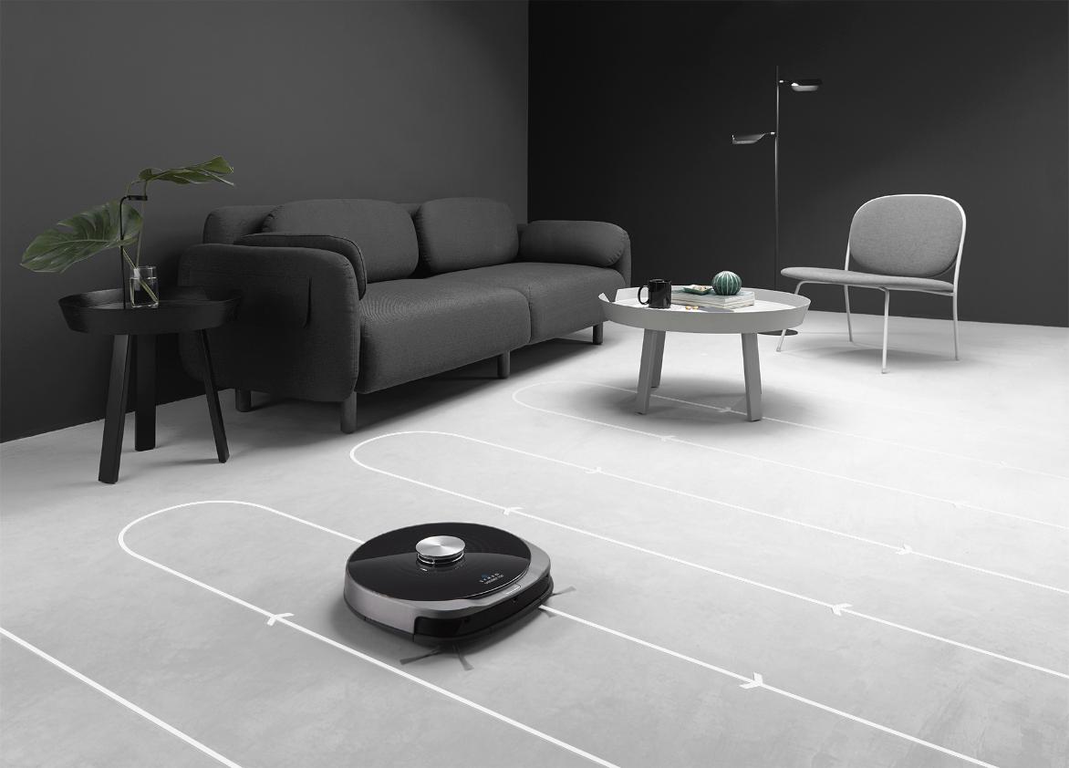 symbo-laserbot750-navigace-3