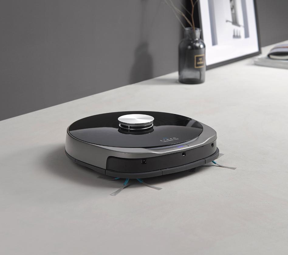 symbo-laserbot750-predstaveni-2