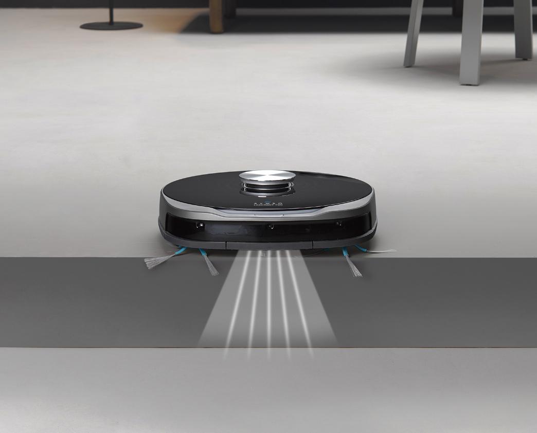 symbo-laserbot750-protipadove-senzory