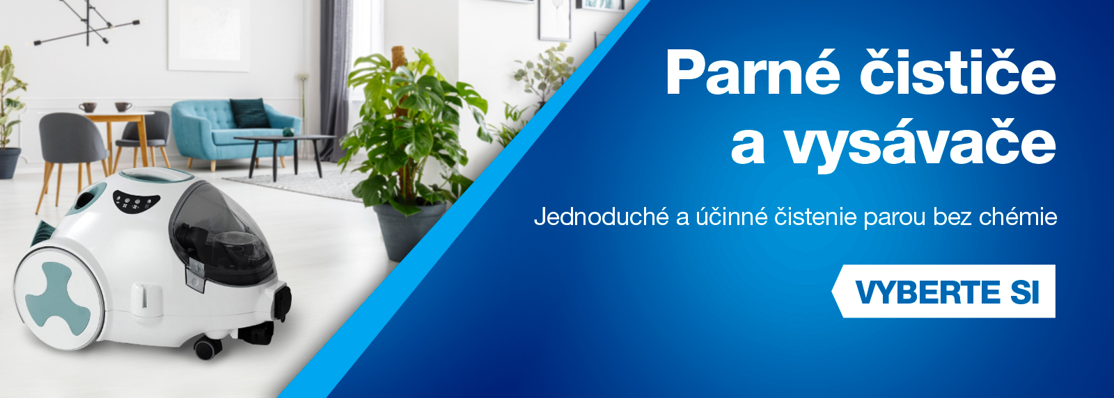 top_banner_1600x573_parni_cistice_sk
