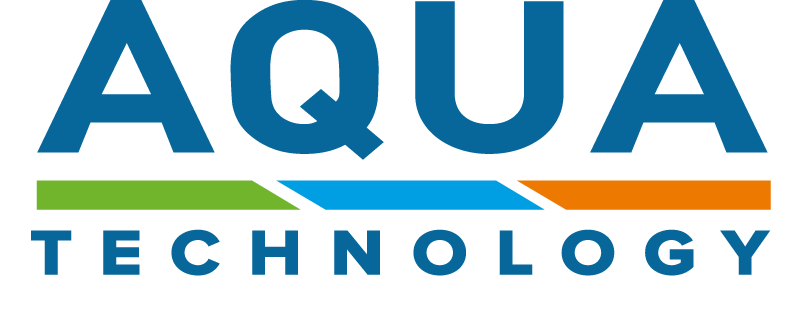 AQUA TECHNOLOGY s.r.o.