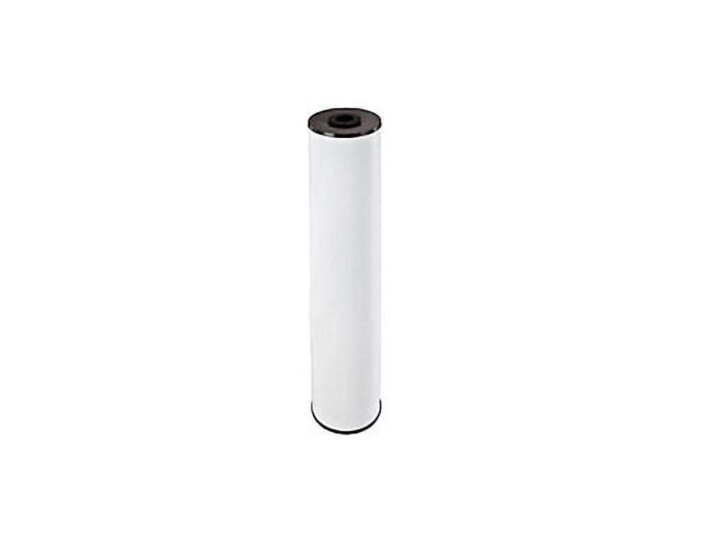 1236 filtracna vlozka pre velky filter na odstranenie zeleza