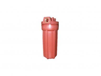 Mechanický filter PX 20 HOT  na teplú vodu