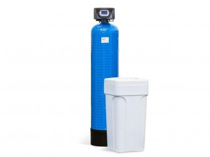 AQ HYDRO 45-125  priemyslový filter na odstránenie tvrdosti