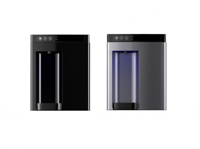 automat na vodu classic l mini