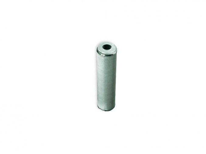 1401 preplachovatelna mechanicka kovova vlozka 10