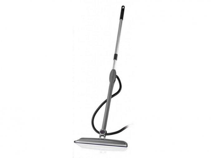 Parný mop Home 40