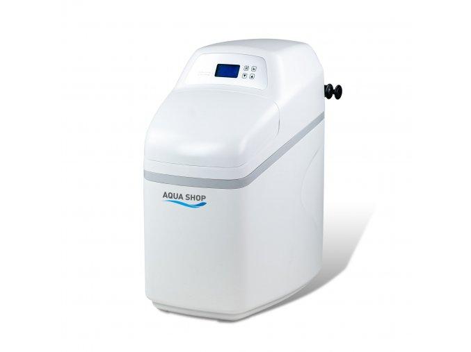 Automatický zmäkčovač vody OPC HYDRO