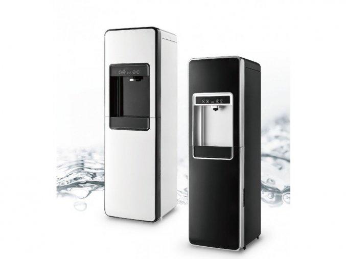 Dispenser Basic (Typ ultra filtrace)