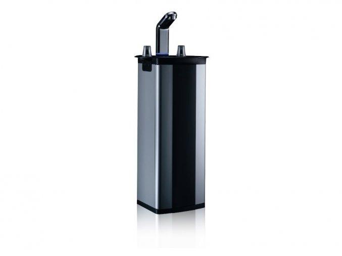 Dispenser Delux (typ typ HCS - perlivá, chlazená a horká)