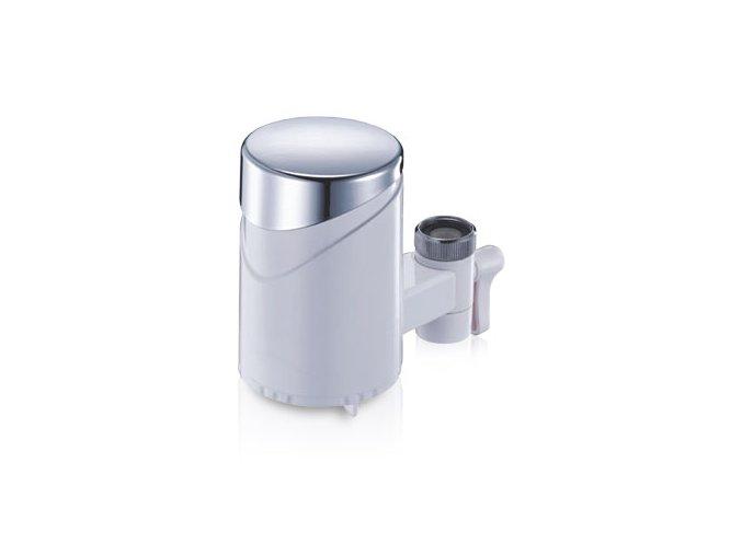 271 filter na kohutik aqua mini