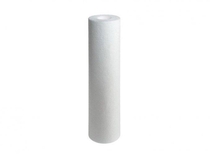 Mechanická filtračná vložka 10 micrón