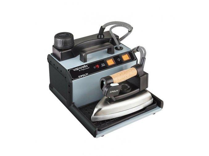 Parna zehlicka Polti Vaporella 2HP s generatorom FI000031