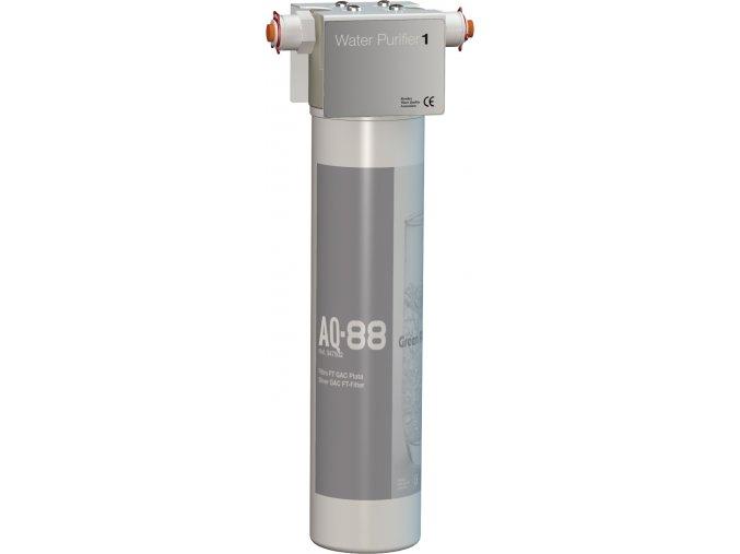301 filter na vodu aql 88