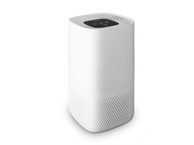 Lanaform Air Purifier čistička