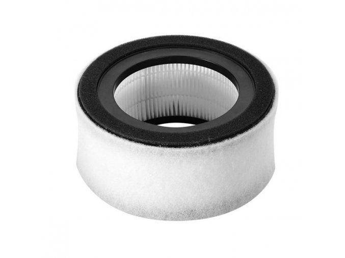 lanaform Air Purifier čistička vzduchu filter