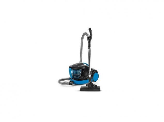 Vodný vysávač Polti Forzaspira Lecologico Aqua Allergy Turbo Care