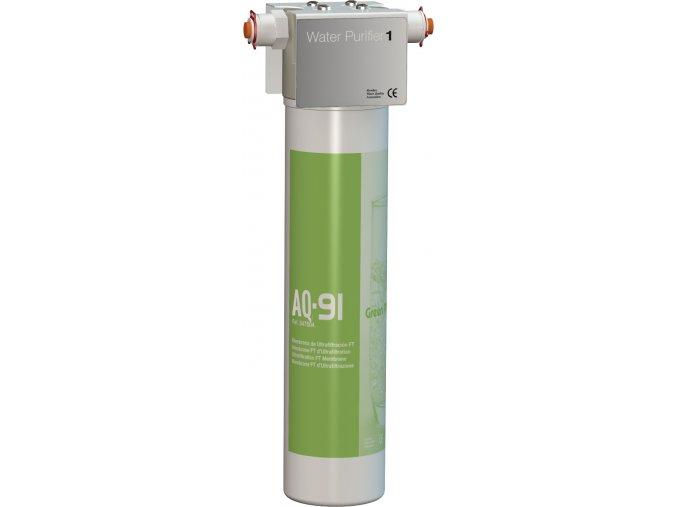 310 filter na vodu aql 91