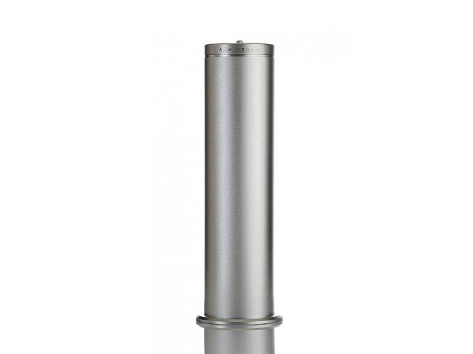dizajnovy difuzer big tower