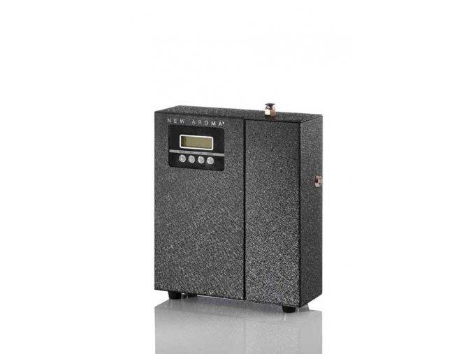 profesionalny difuzer do vzduchotechniky Pro Mini