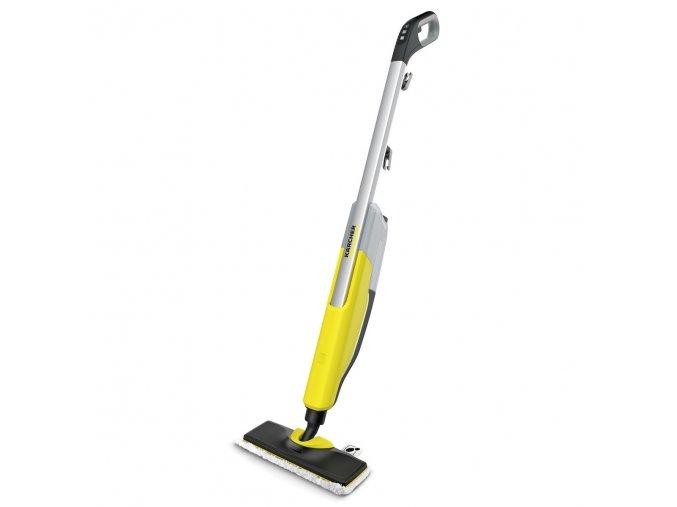 Parní mop Kärcher SC 2 Upright EasyFix