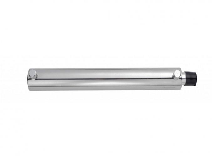 UV lampa  k výdajníkom na vodu