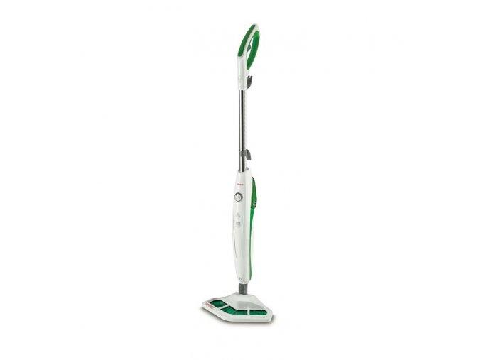 Parný mop Polti Vaporetto SV400 Hygiene