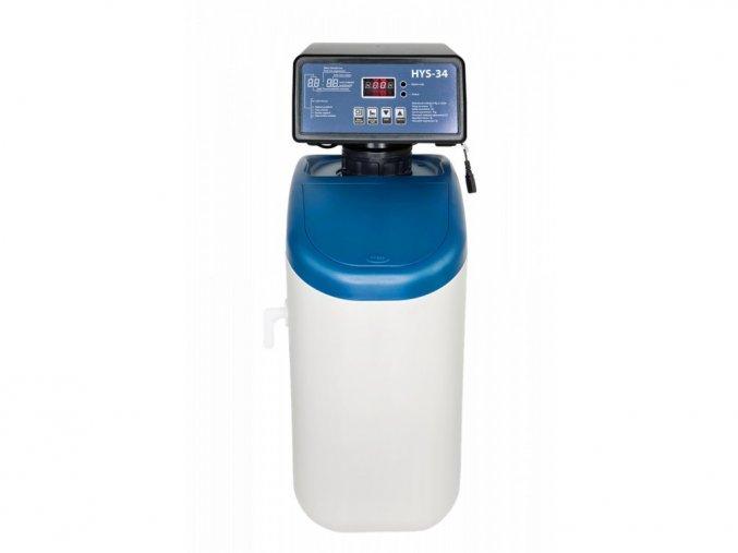 Zmäkčovač vody OPC HYDRO MINI 05