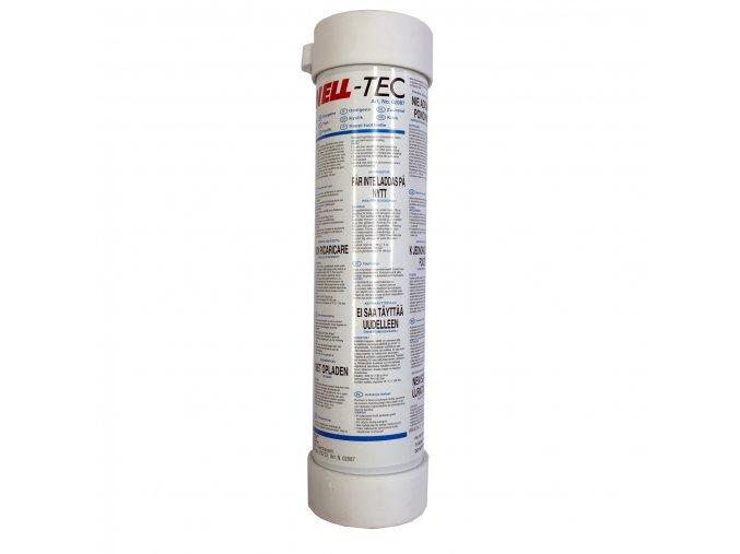 397 jednorazova tlakova flasa 930 ml