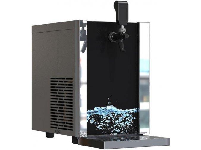 SÓDOBAR SLP1 perlivá voda