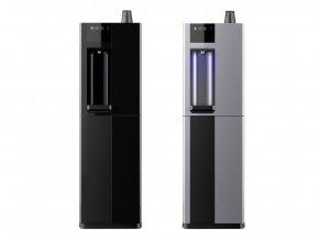 automat na vodu classic