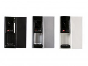 Dispenzor Basic 2 mini (Typ: HC – horúca a chladená voda Typ: HC – horúca a chladená voda)