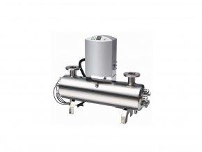 AQE UV LAMPA 200 - 840W (Varianta HA420A)