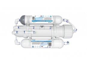 Akvarium RO 100 (3)