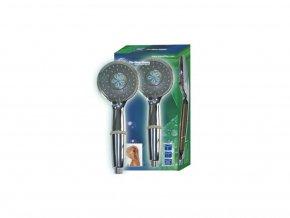 SH4 - Malá sprchová hlavica s filtrom  základná filtrácia
