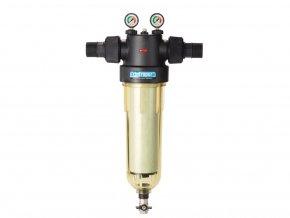 Mechanický filter na vodu CINTROPUR 500