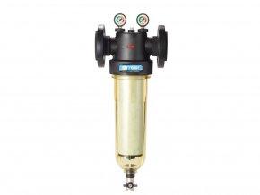 Mechanický filter na vodu CINTROPUR 650