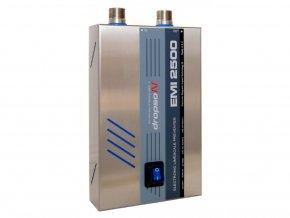 Dropson EMI - úprava tvrdej vody