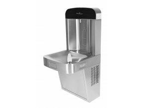 Výdajník vody APC FC 2200