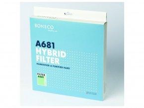 BONECO A681 Filter