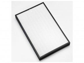 BONECO A503S Filter