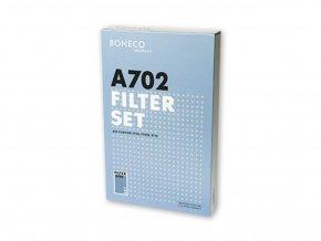 BONECO A702 Filter