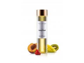 dezinfekcny aroma olej juicy fruit 2