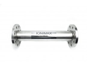 IONIMAX PA (Typ typ DN 150)