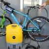 helpmation umývačka bicykel gfsc1 06b