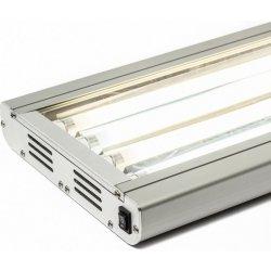 Lumina T5